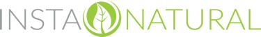 InstaNatural logo.jpeg