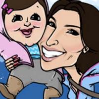 Talya - The Motherhood Real Deal