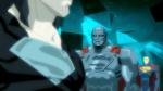Reign.of.the.Supermen.2019.1080p.BDRip.LATiNO.ENG.x264.AC3.DTS.mkv_snapshot_00.56.01.png