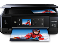 Epson XP-620 Drivers & Software Download - Recommended