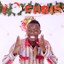 VIDEO | Walter Chilambo - Merry Chrismas | Watch / Download