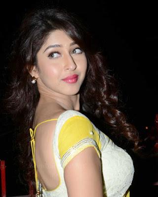 Sonarika Bhadoia Hot Pics
