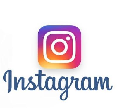 Cara Menonaktifkan atau Menghapus Akun Instagram - JOKAM INFORMATIKA