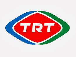 تردد قنوات الباقة التركية TRT 1 , TRT Haber , TRT 3 , TRT 1 HD , TRT Spor الناقلة لكأس العالم روسيا 2018 مجانا