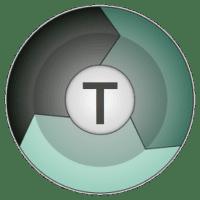 TeraCopy Pro 3.2 Full Version