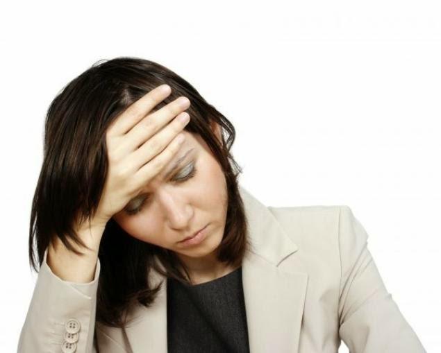 Cara Menghilangkan Stres Tanpa Obat