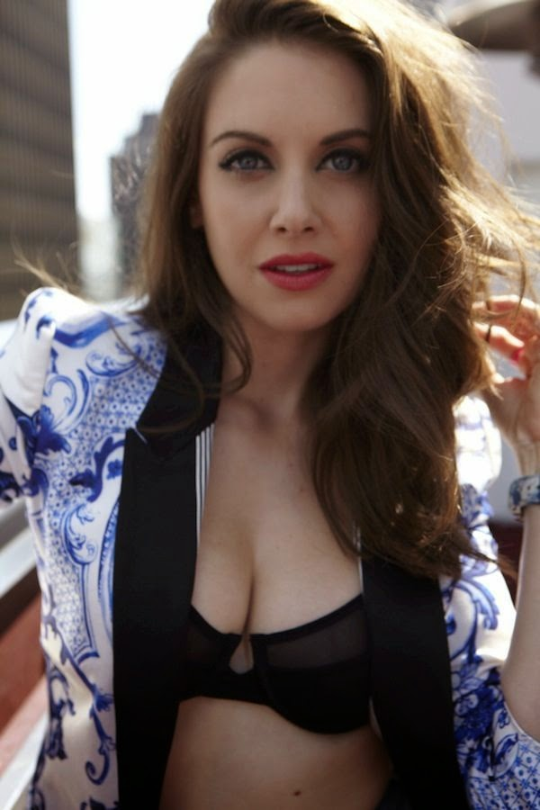 Allison Brie nude (52 pictures) Tits, 2020, swimsuit