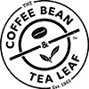 The Coffee Bean & Tea Leaf Rockwell Business Center Pasig City