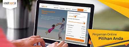 Nomor Call Center CS KreditCepat Pinjaman Uang Online