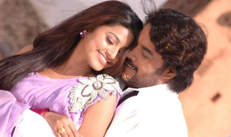 ACTRESS: Sneha & Sindhu Tulani In Murattu Kaalai Tamil