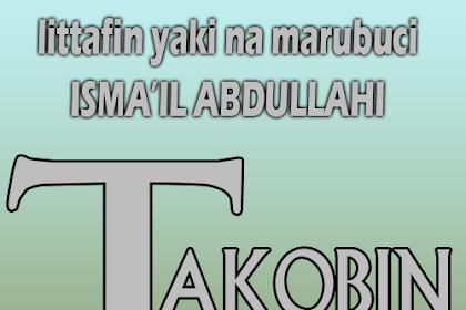 TAKOBIN IZZA part 7 F