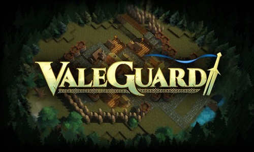 ValeGuard Game Free Download