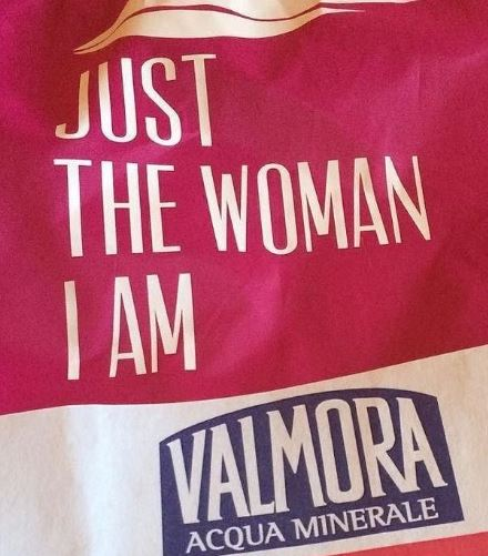 valmora women Coat valmora - black wurde unter fairen arbeitsbedingungen mit nachhaltigen stoffen hergestellt 75% eco wolle 15% bio-baumwolle 10% pu  women men add .