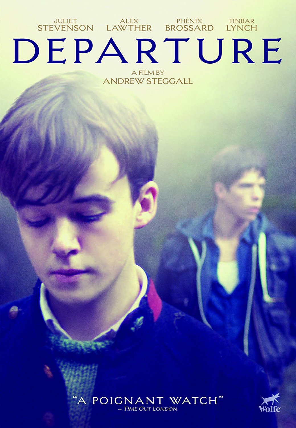 gay-coming-of-age-film