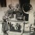 Η ΦΛΩΡΙΝΑ ΤΟΥ ΧΘΕΣ : Μπακάλικο, καφενείο, ταβέρνα «Ο Καραγκιόζης» (γράφει ο Δημήτρης Μεκάσης)