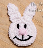 http://translate.googleusercontent.com/translate_c?depth=1&hl=es&rurl=translate.google.es&sl=nl&tl=es&u=http://www.ravelry.com/patterns/library/bunny-head-applique-by-the-perfect-knot&usg=ALkJrhhy-8rmjhkQ4YlfOnId_f9qTOSGAw