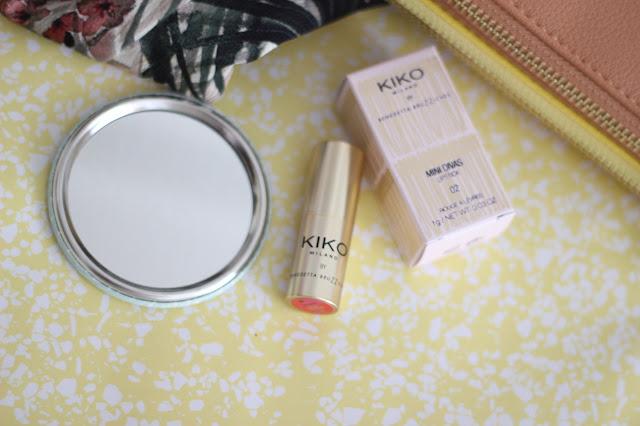 photo-kiko-milano-lips-labios-mini-divas-benedetta-bruzziches-rouge-02-rojo-pintalabios