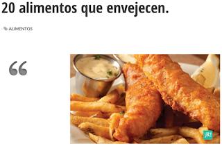 http://elblogdeveda.blogspot.com.es/2016/02/20-alimentos-que-envejecen.html