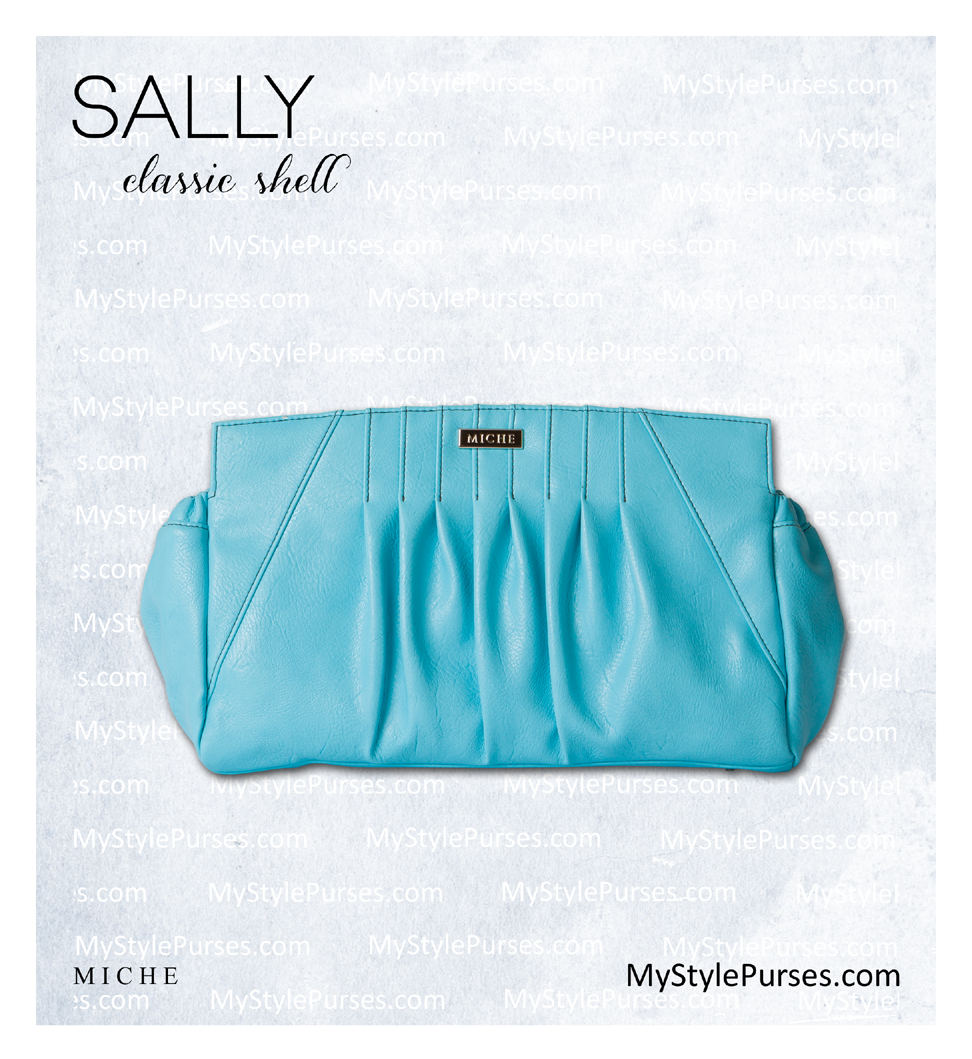 Miche Sally Classic Shell | Shop MyStylePurses.com