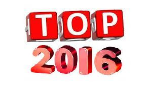 I 12 articoli più letti su web life online, mese per mese