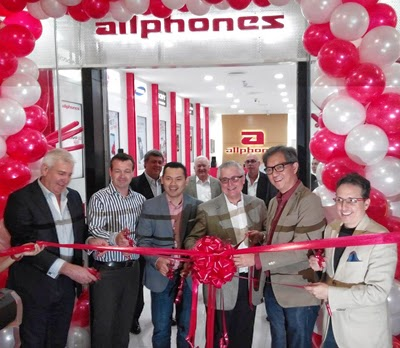 Allphones opens its 50th store