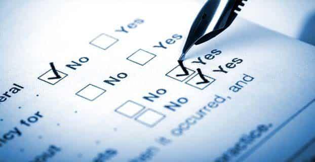 Encuestas pagadas por internet, 2 páginas confiables