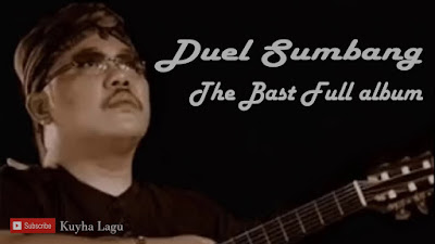 Doel sumbang Full album Mp3