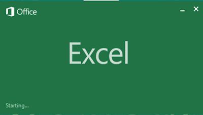 Menganalisis mengunakan Program Excel RANCANGAN ACAK KELOMPOK VAKTORIAL
