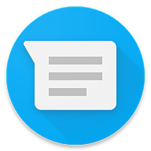 [APK] Google Messenger 2.0 Brings Compact UI,  New Icon And More