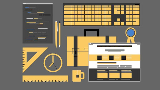 Software Engineering in C# Udemy Coupon