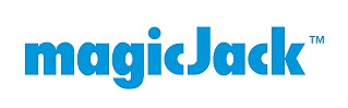 Magicjack customer service number