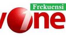 Frekuensi Tv One Terbaru 2021 Di Telkom 4 Dan Semua Satelit