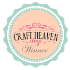 Craft Heaven Shop