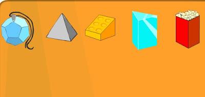 http://www.primaria.librosvivos.net/archivosCMS/3/3/16/usuarios/103294/9/5EP_Mat_es_ud15_Poliedros/frame_prim.swf