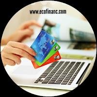 CIH BANK lance la première carte Internationale de paiement sans contact.