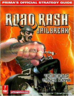 PS1 ISO JAILBREAK BAIXAR ROAD RASH