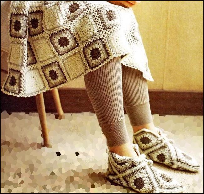 crochet fabric , CROCHET - GANCHILLO - PATRONES - GRAFICOS: Woven ...