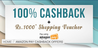 (Loot) 100% Cashback With Amazon Pay with Shop Anything Rs.1700 For Coolwinks