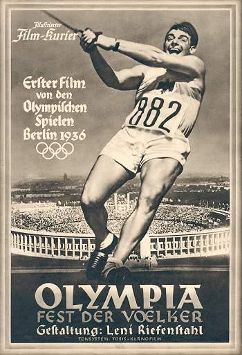 place des allemands aux jeux olympiques 2016