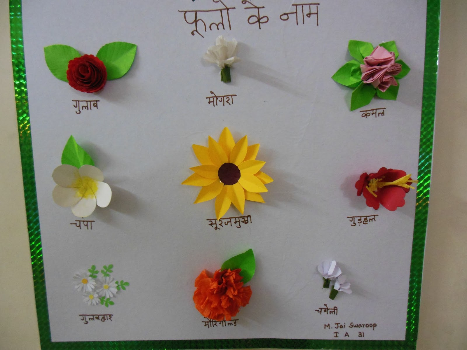 Flowers Name In Hindi With Pictures Best Flower Site