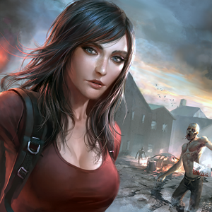 Occupation 2 v1.42 Mod APK