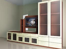Memilih Rak TV yang Tepat Untuk Ruangan Keluarga | Model ...