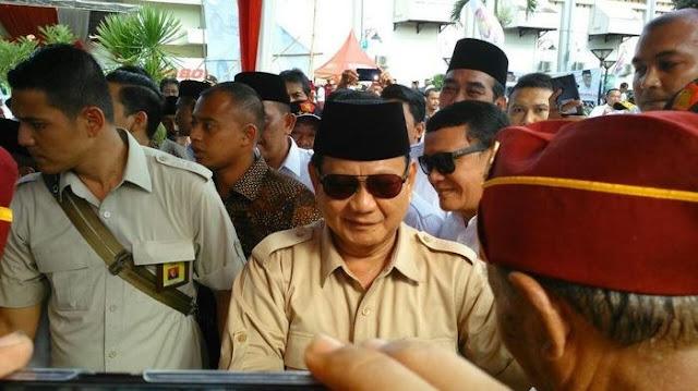 Politisi PDIP Sebut Terbuka Kemungkinan Pertemuan Puan dan Prabowo Bahas Pilpres