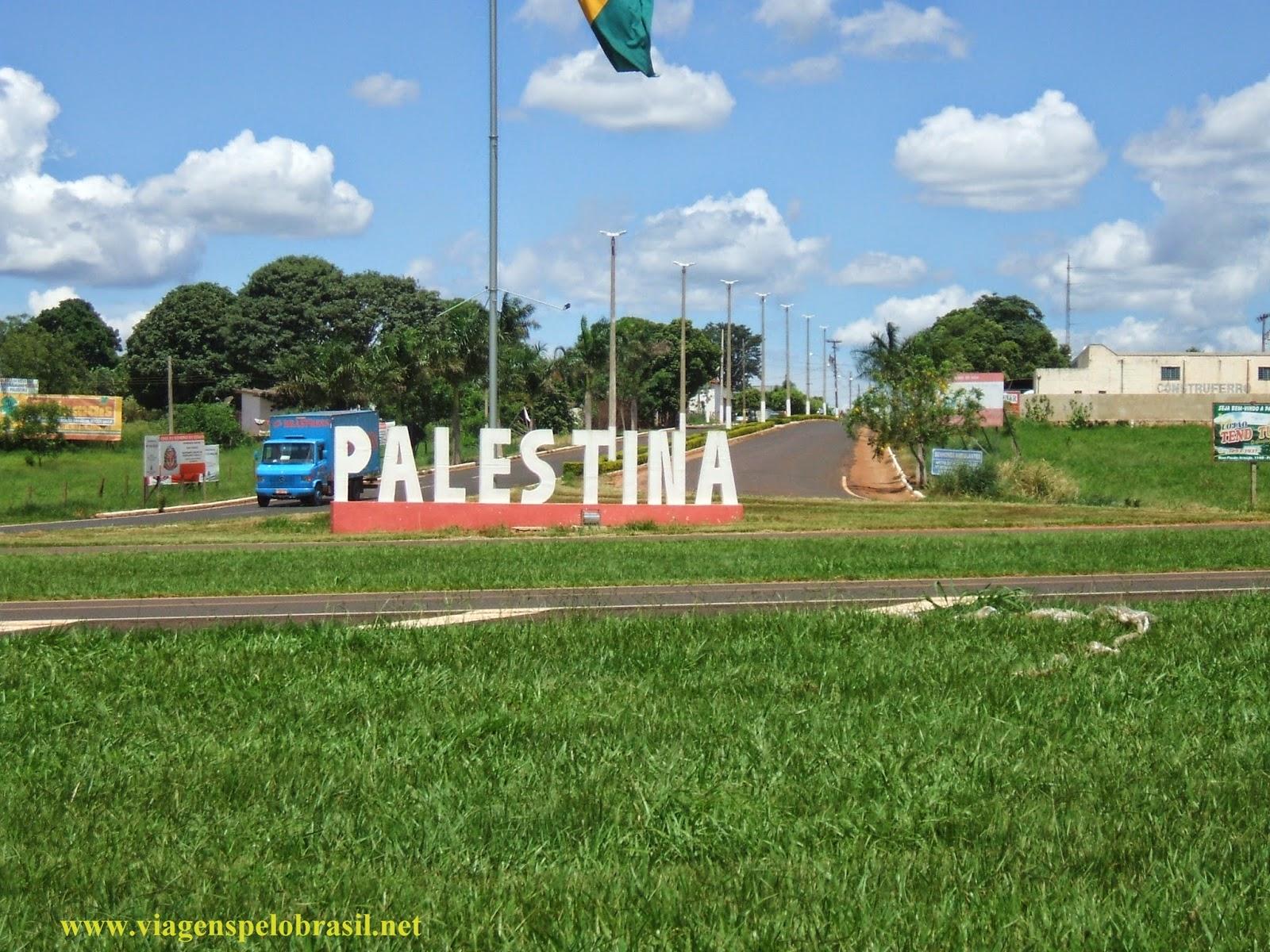 Palestina São Paulo fonte: 3.bp.blogspot.com