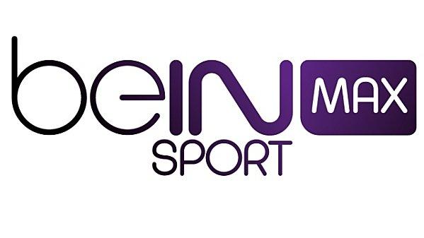Bein Sports Max