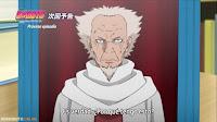 Boruto: Naruto Next Generations Capitulo 118 Sub Español HD