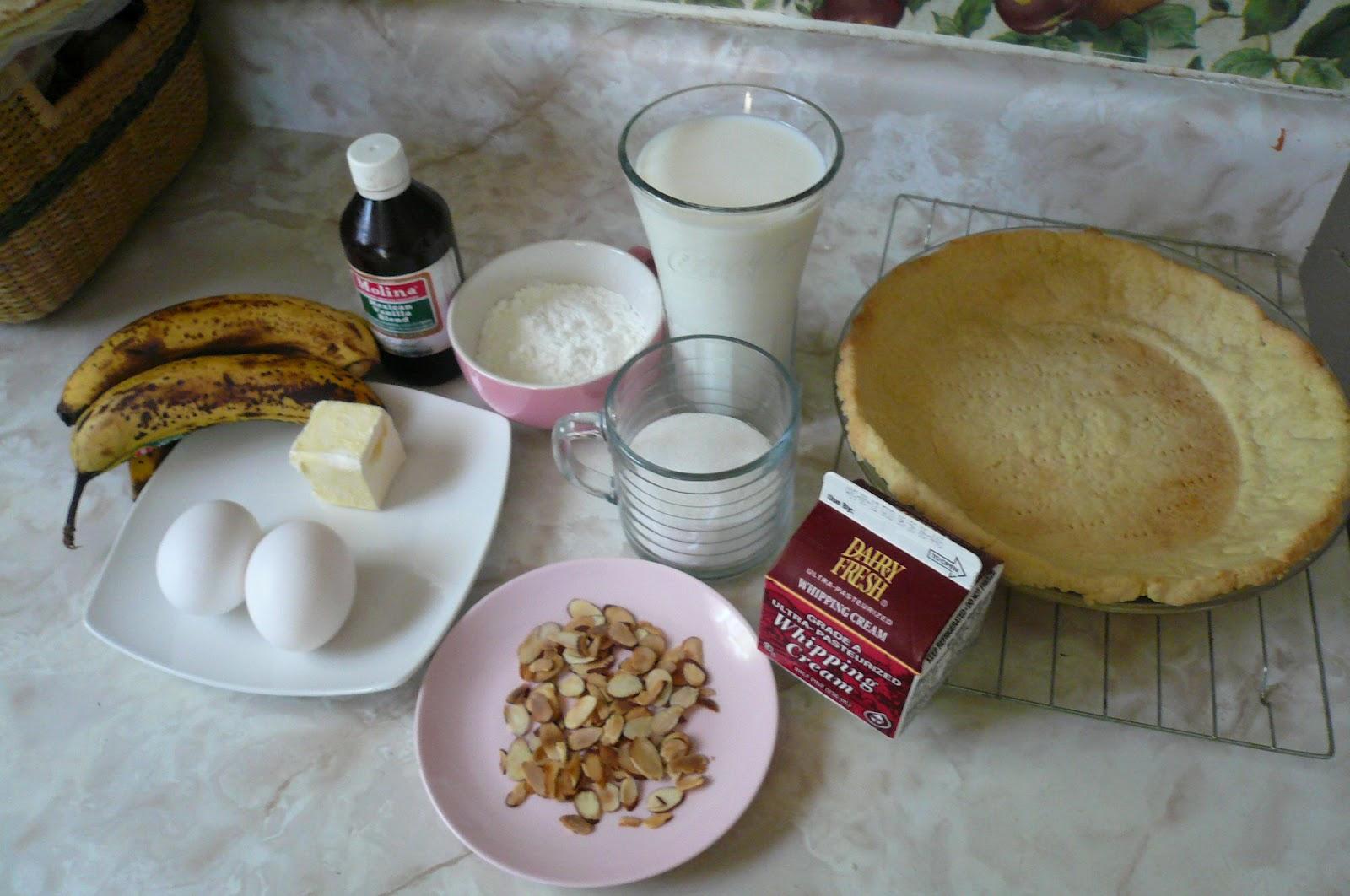 Crema Blanca Para Decorar Tortas