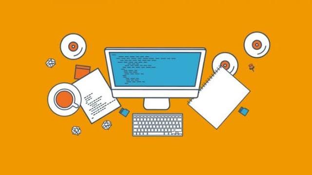 Python Core and Advanced