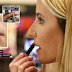 Awas, Wanita Dijangkiti Herpes Gara-Gara Pakai Gincu Tester Di Kaunter Kecantikan