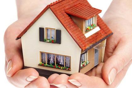 Faktor Penentu Ketika Beli Rumah